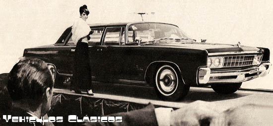 chryslerimperial.jpg