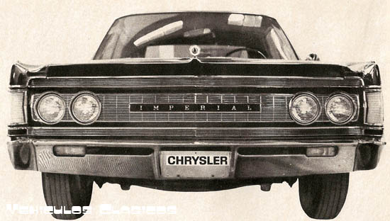 chryslerimperial4.jpg