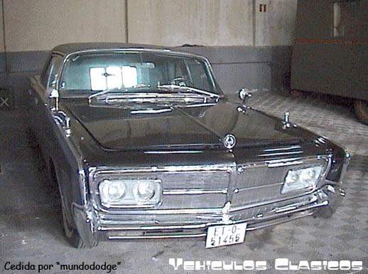 chryslerimperial6.jpg