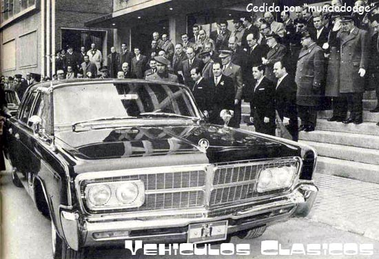 chryslerimperial8.jpg